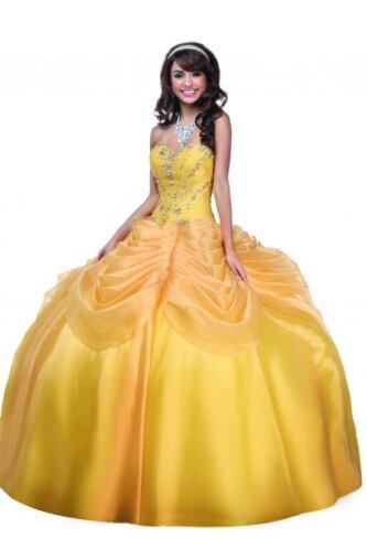 Pues ahora es posible gracias a Disney Consumer Products, que lanzó su n...
