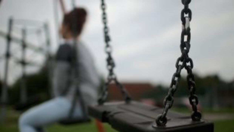 Cerca de 120 millones de niñas o adolescentes han sido forzadas a tener...
