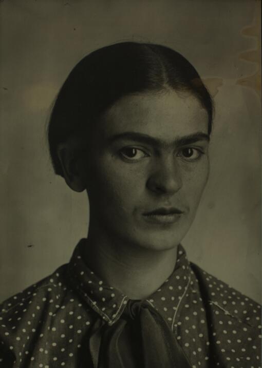 Depresión: la enfermedad que unió a Abraham Lincoln, Hemingway y Frida K...