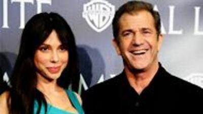 Mel Gibson se defiende de acusaciones de violencia doméstica 0affc59a0b3...
