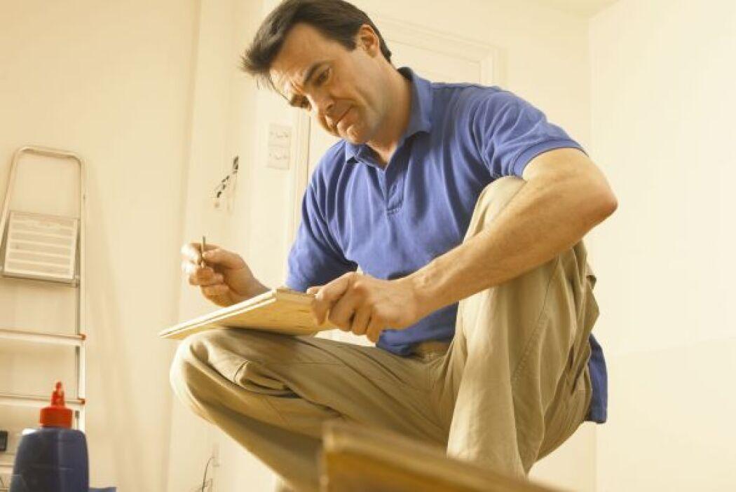4-Asegúrese de entender cómo trabaja cada plan, cuánto cuestan las prima...