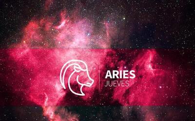 Aries 26 de Mayo