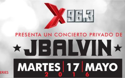 X96.3 FM JBalvin_Privado_851x315_v1-01.png