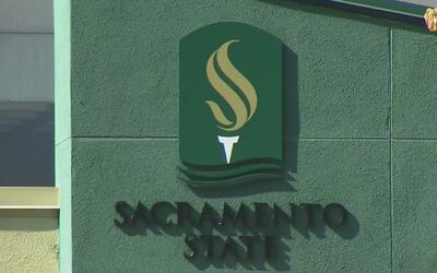 Universidad de Sacramento capacitará a 200 estudiantes para que sean los...