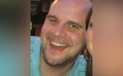 Dolor por la muerte de Mike Dawid, la víctima fatal del tiroteo en Katy