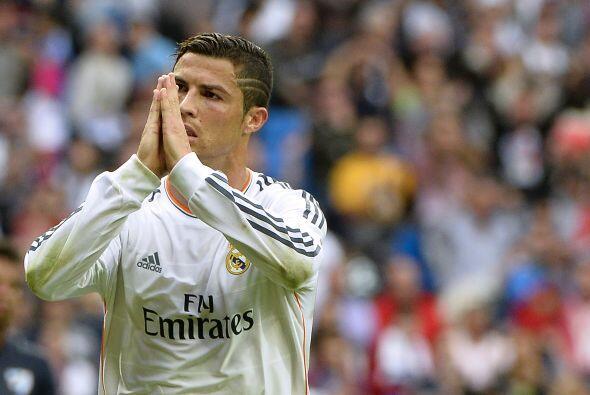 Se redimió el portugués con el gol. En cualquier caso hizo un buen partido.