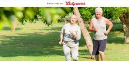 Walgreens Diabetes