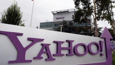 Yahoo recortará el 15% de su plantilla yahoo.jpg