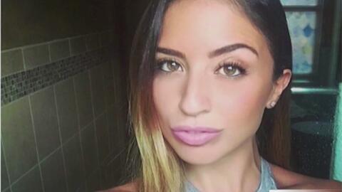 Autoridades capturan al supuesto asesino de Karina Vetrano en Queens
