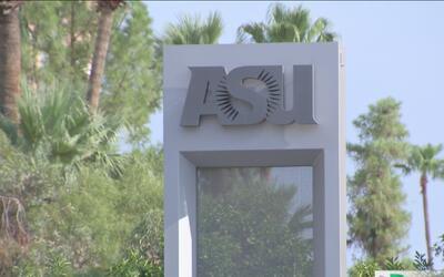 Gobernador de Arizona propone plan para universidades