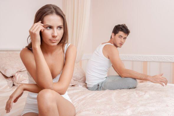 Si tu pareja o la persona que te interesa es geminiana y no matizas cada...