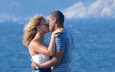 Beyoncé SALF_BYZCIL150916_01.JPG