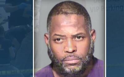 Condenado a 30 años de prisión uno de los responsables de organizar un a...