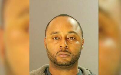 Tras las rejas terminó hombre acusado de violar a una mujer con una barr...