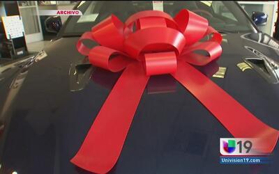 Consejos para evitar ser víctima de fraude al comprar un auto por internet