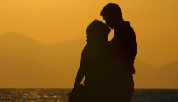 Cómo tener un amor de verano y no sufrir en el intento