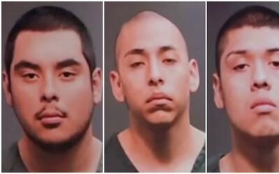 'Los Ángeles en un Minuto': autoridades de Santa Ana ofrecen recompensa...