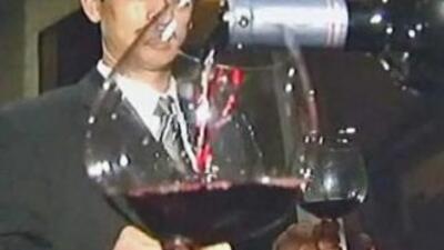 Mexicana pone toque latino a vinos californianos a7530fca37f84ddf9d1585f...