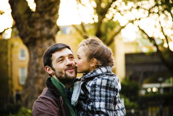 2. Incúlcale a tu hijo que las comparaciones sobre su desempe&nti...