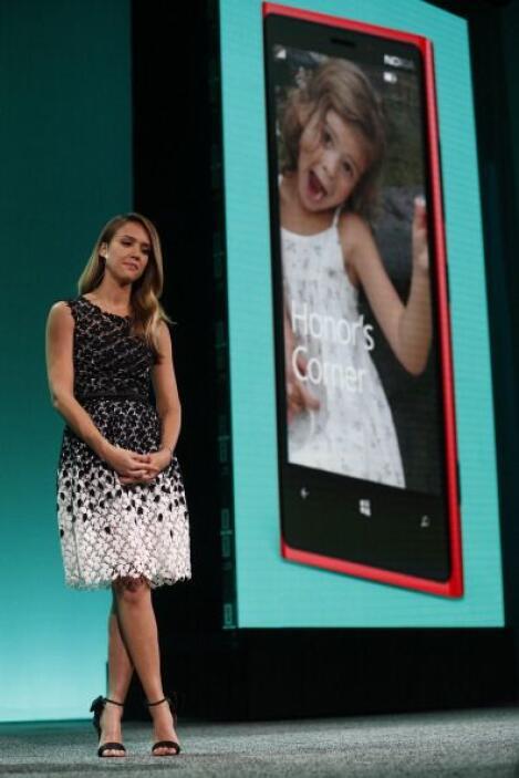"""""""Nokia está centrado exclusivamente en Windows Phone"""", dijo el consejero..."""