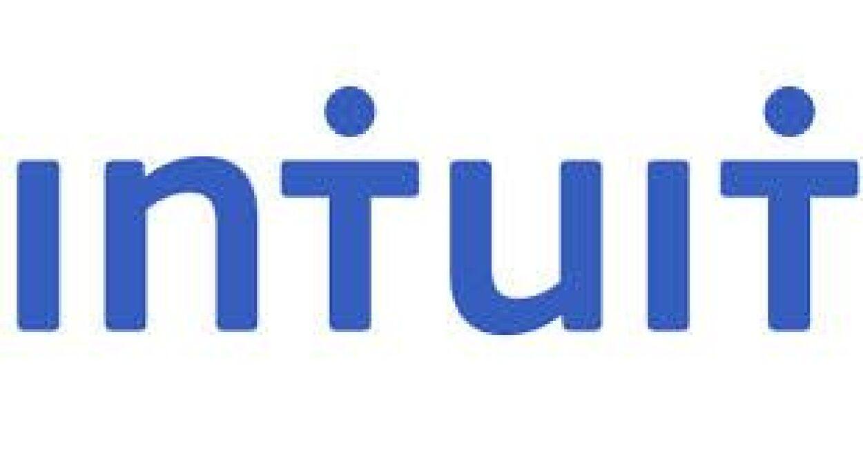6. INTUIT. Encargada de desarrollar software para servicios financieros,...