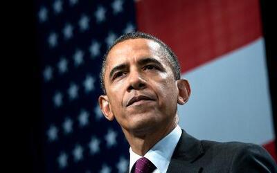 Obama ordenará aumento de salario mínimo