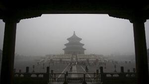 Fotos de Noticias smog4.JPG