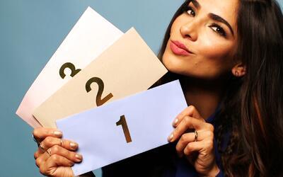 6 confesiones de estilo de Alejandra Espinoza (antes de que empiece La B...