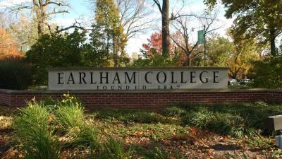 Earlham College