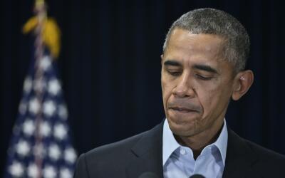 Dramático video de familias huyendo de la guerra en Siria obama%20scalia...