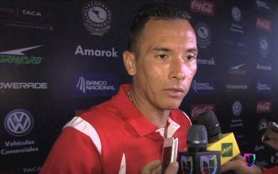 Panamá goleó a Guatemala y están en la Copa de Oro