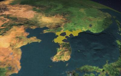Así se consolidó Corea del Norte como una potencia nuclear