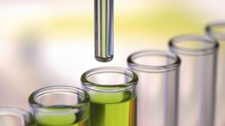 La FDA permitirá la comercialización de Trumenba, la primera vacuna cont...