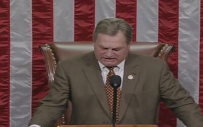 La Cámara de Representantes del Congreso aprobó proyecto de ley que busc...