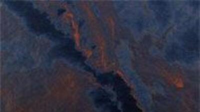 Compensarán por daños en Costa del Golfo c4d2bf60af0f44ed84b7ae8a1113cd4...