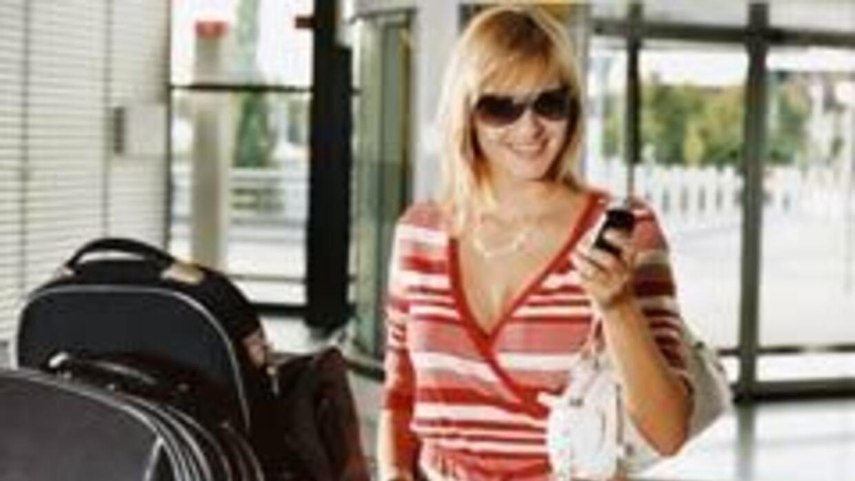 Ocho maneras de conseguir una fantástica tarifa aérea 08cb94b79140494ea3...