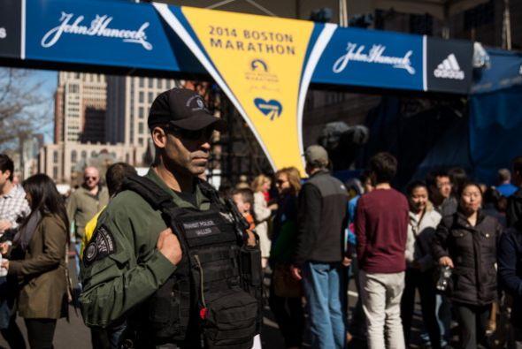 Perros policías para detectar explosivos y agentes encubiertos completan...