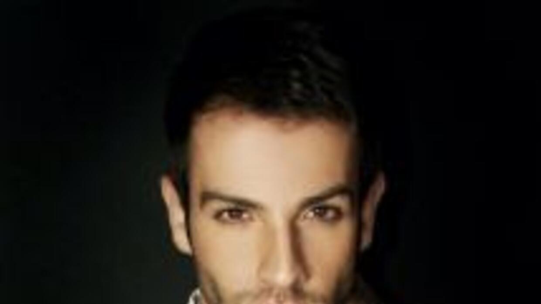 Diego interpretará a Tomás Garcés.