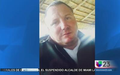 Suman ayuda para que no deporten a exmilitar cubano
