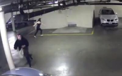 La policía pide la ayuda del público para identificar a un...