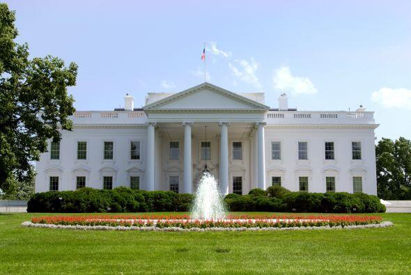 La elección del 6 de noviembre dejó en claro que el tema d...