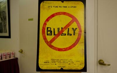 En San Antonio se llevará a cabo conferencia sobre el 'Wollying', el aco...