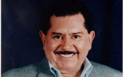 Fallece el actor de cine y televisión José Luis Rojas 'Cac...