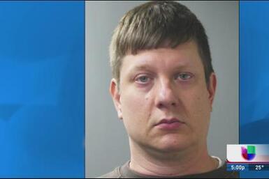 Jason Van Dyke, primer policía de Chicago juzgado por asesinato en prime...