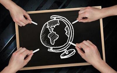 Un vistazo a la educación mundial:    Como todos los años la OCDE, una o...