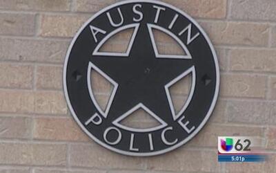 Austin evalúa el presupuesto 2015