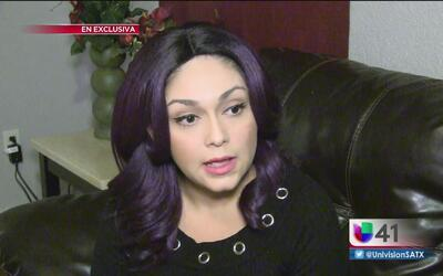 Una madre de familia de San Antonio denuncia que su hijo fue tocado inap...