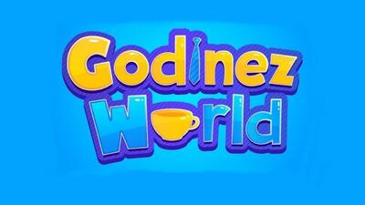 App Godinez World