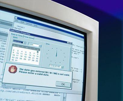 Controlador de datos personales. Hackers, hackers y más hackers. La prot...