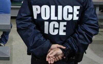 La lucha de Comunidades Organizadas contra las Deportaciones para proteg...